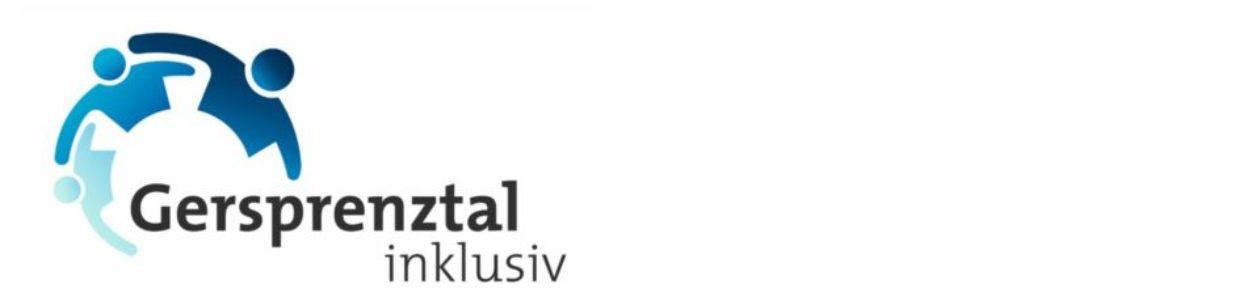 odenwald-inklusiv.de